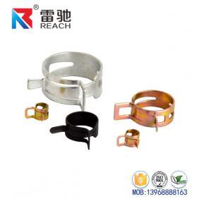 Q673B环箍
